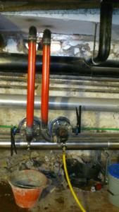 impianti-alta-potenza-progetto-2-realizzazione-modifica-tubazioni-central (2)