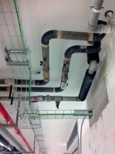 impianti-alta-potenza-progetto-3-realizzazione-impianto-termico-alta-potenza