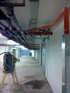 impianti-alta-potenza-progetto-3-realizzazione-impianto-termico-alta-potenza  (1)
