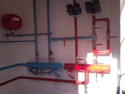 impianti-alta-potenza-progetto-4-realizzazione-centrale-termica (1)