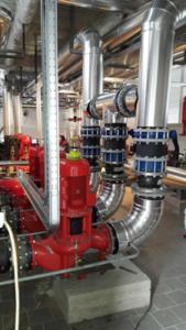 impianti-alta-potenza-progetto-5-realizzazione-centrale-termica (1)
