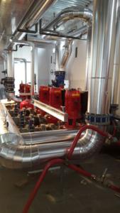 impianti-alta-potenza-progetto-5-realizzazione-centrale-termica (10)