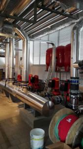 impianti-alta-potenza-progetto-5-realizzazione-centrale-termica (5)