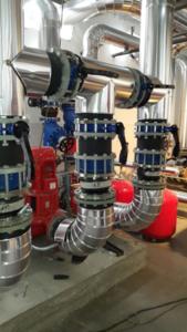 impianti-alta-potenza-progetto-5-realizzazione-centrale-termica (7)