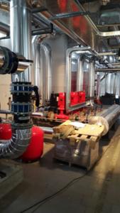 impianti-alta-potenza-progetto-5-realizzazione-centrale-termica (9)