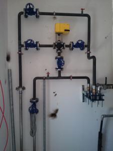 impianti-energia-alternativa-prog (2)