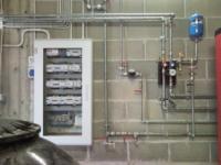 impianti-energia-alternativa-prog