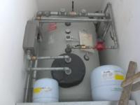 impianti-energia-alternativa-progetto-1-preaccumulatore-solare-termico (1)