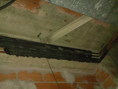 impianti-termici-progetto-4-realizzazione-impianto-con-pompa-calo (5)