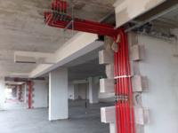 impianto-gas-progetto-1-realizzazione-impianto-più-utenze (4)