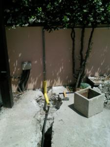 impianto-gas-progetto-3-realizzazione-impianto-gas-interrato (1)