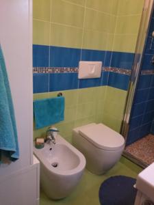 prima-dopo-progetto-2-impianto-scarico-realizzazione-bagno (1)