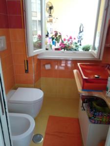 prima-dopo-progetto-2-impianto-scarico-realizzazione-bagno (10)