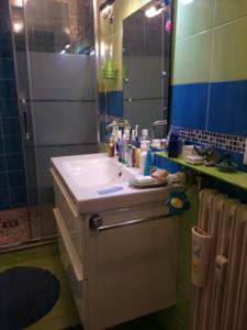 prima-dopo-progetto-2-impianto-scarico-realizzazione-bagno (2)