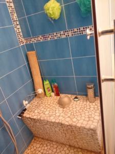 prima-dopo-progetto-2-impianto-scarico-realizzazione-bagno (4)
