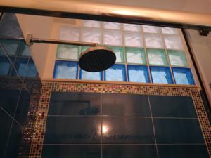 prima-dopo-progetto-2-impianto-scarico-realizzazione-bagno (6)