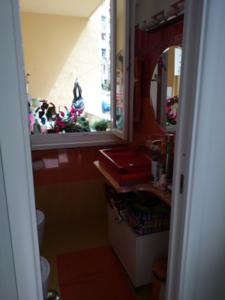 prima-dopo-progetto-2-impianto-scarico-realizzazione-bagno (7)