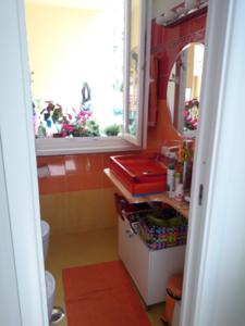 prima-dopo-progetto-2-impianto-scarico-realizzazione-bagno (8)