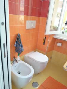 prima-dopo-progetto-2-impianto-scarico-realizzazione-bagno (9)