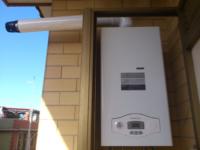 progetto-2-installazione-caldaia (1)