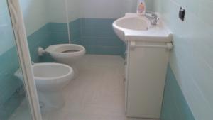 progetto-3-realizzazione-bagno-finito-impianto-scarico (1)