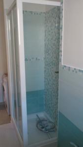 progetto-3-realizzazione-bagno-finito-impianto-scarico (2)