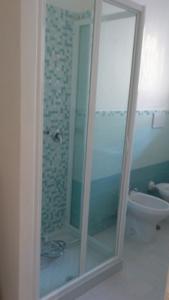 progetto-3-realizzazione-bagno-finito-impianto-scarico (3)