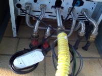progetto-4-installazione-caldaia-con-protezione (2)