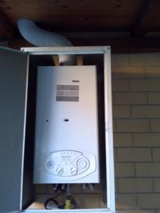 progetto-4-installazione-caldaia-con-protezione (3)