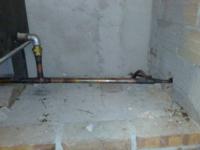 progetto-5-realizzazione-e-installazione-termocamino (1)
