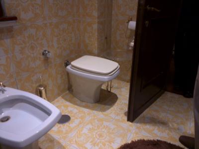 progetto-5-riparazione-bagno-impianto-scarico (1)