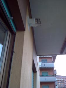 progetto-6-installazione-caldaia-e-espulsione-fumi (3)