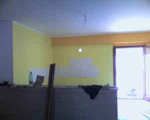 ristrutturazione-progetto-1-pittura-appartamento (1)