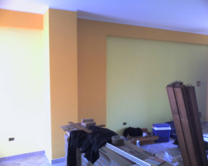 ristrutturazione-progetto-1-pittura-appartamento (2)