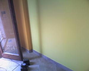 ristrutturazione-progetto-1-pittura-appartamento (3)