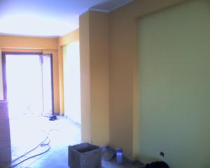 ristrutturazione-progetto-1-pittura-appartamento (4)