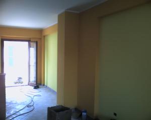 ristrutturazione-progetto-1-pittura-appartamento (5)