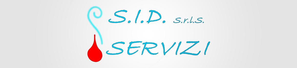 Logo_Sid_5